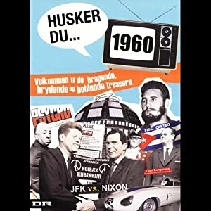 ipod movie downloads video Husker du... 1962 [BRRip]