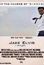 Jake Elvis