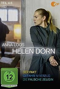 Primary photo for Helen Dorn