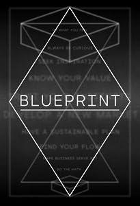 Bons sites de téléchargement de films gratuitement Blueprint: How Bobby Hundreds Turned A T-shirt Into A Streetwear Empire  [1280x720] [720x576] [mp4]