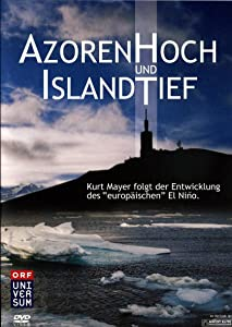3d movies downloading Azorenhoch und Islandtief [DVDRip]