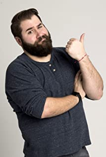 Matt Raub Picture
