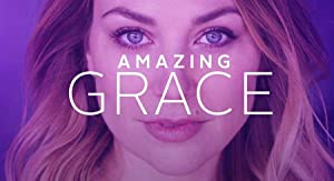Amazing Grace 1x08 - Episode #1.8
