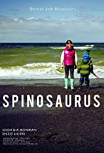 Primary image for Spinosaurus