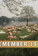 Remember 1976