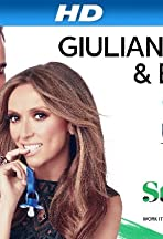Giuliana & Bill