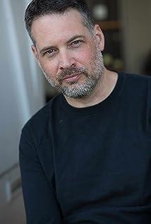 Michael Crane Picture