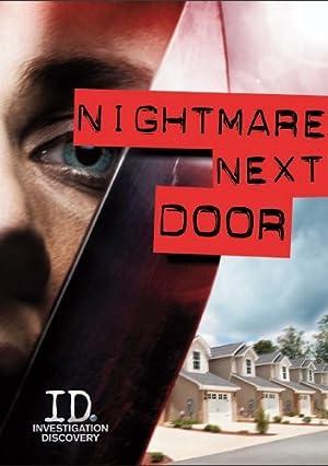 Where to stream Nightmare Next Door