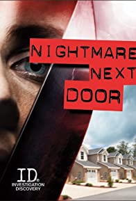 Primary photo for Nightmare Next Door