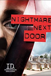 Primary photo for Nightmare Next Door