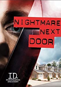 Watch to online movies Nightmare Next Door [HD]