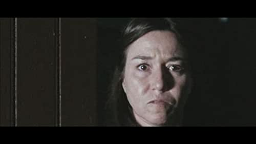 Trailer for Alleluia