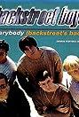Backstreet Boys: Everybody (Backstreet's Back) (1997) Poster