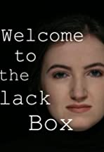 The Black Box: Listen