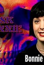 Ask Bonnie