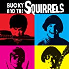 Bucky and the Squirrels (2015)