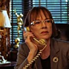 Judy Davis in The Young and Prodigious T.S. Spivet (2013)