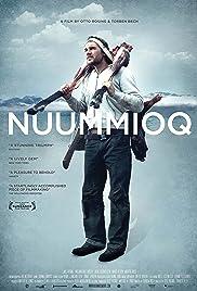 Nuummioq Poster