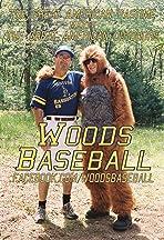 Woods Baseball