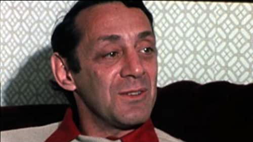 Three Reasons Criterion Trailer for The Times Of Harvey Milk