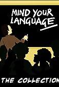 Mind Your Language (1977-1986)