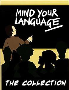 Beste nettsted gratis hd filmnedlastinger Mind Your Language: Episode #4.12 by Stuart Allen  [480x640] [QuadHD]