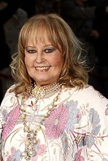 Analía Gadé Picture