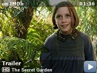The Secret Garden 2020 Imdb
