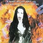 Razor Blade Smile (1998)