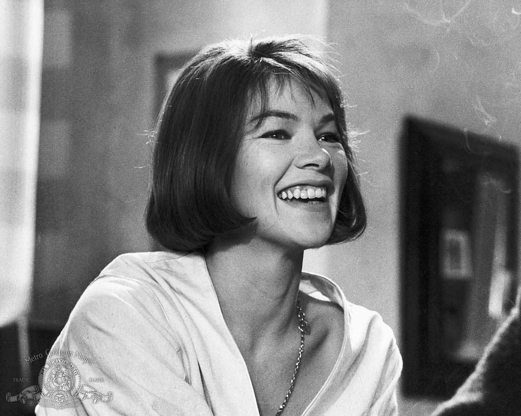 Glenda Jackson (born 1936) nude photos 2019