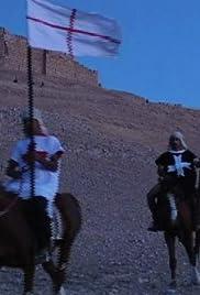 I cavalieri di Malta Poster