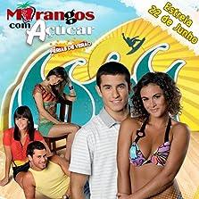 Morangos com Açúcar (2003– )