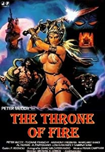 The Throne of Fire dubbed hindi movie free download torrent