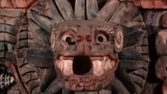 Good websites to download full movies The Aztec Conquest [1080pixel]