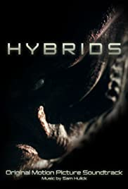 Hybrids Poster