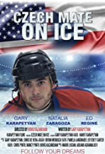 Czech Mate on Ice