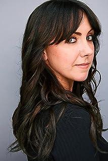Roberta Galatz Picture