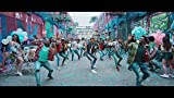 Pattas Telugu Trailer