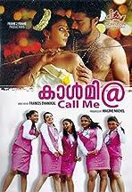 Call Me @