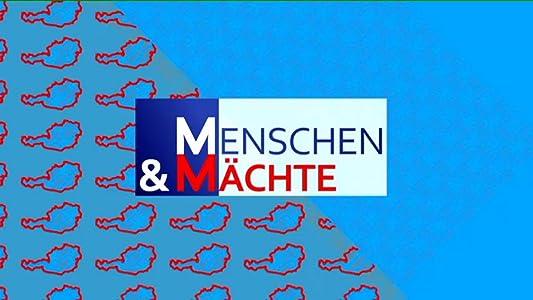 Best site download english movies subtitles Blaues Blut und rote Fahnen - Ruth Mayenburg: Lebensgeschichte einer Kommunistin by none [Ultra]