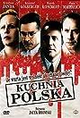 Kuchnia polska (1993) Poster