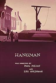 The Hangman (1964)