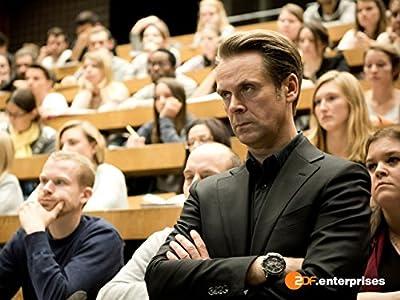 English latest movies 2018 free download Die Rückkehr [Mkv] [720p] [avi], Tobias van Dieken