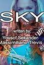 Sky C.