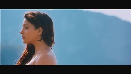 Aayirathil Iruvar (2017) Trailer