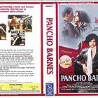 Pancho Barnes (1988)