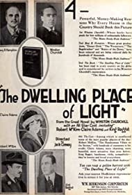 The Dwelling Place of Light (1920)