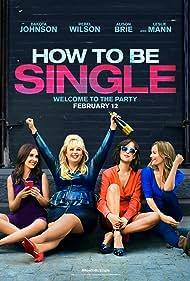 single 30 mann single wohnung minden