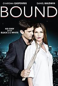 Bound (2016) Poster - Movie Forum, Cast, Reviews