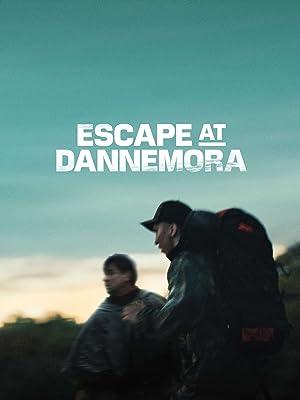 Where to stream Escape at Dannemora